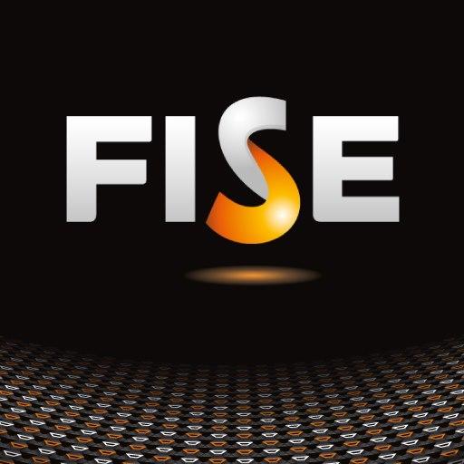 FISE WORLD 2014