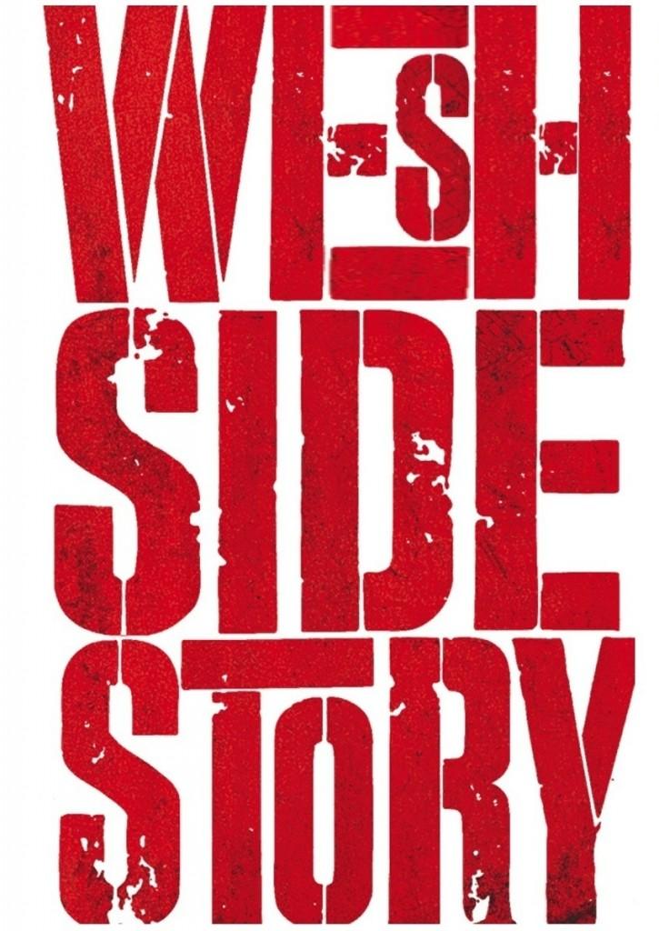 Wesh-Side-Story