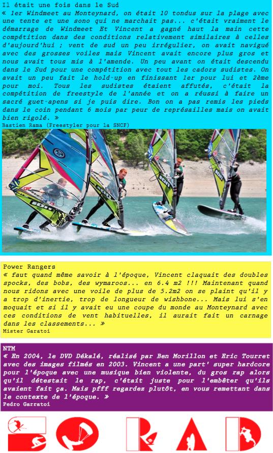 Capture d'écran 2014-07-15 à 15.32.16