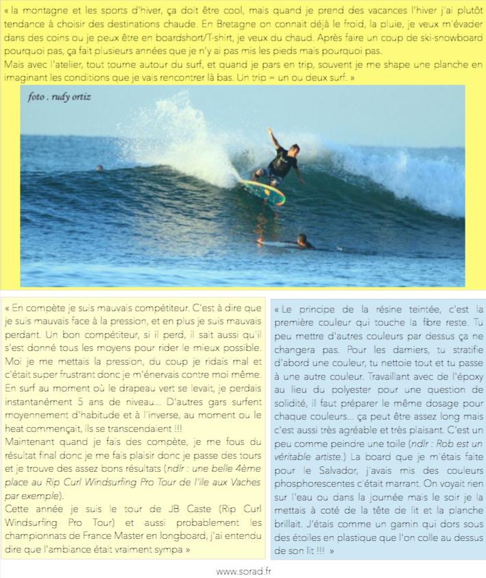 Capture d'écran 2014-07-30 à 16.11.08