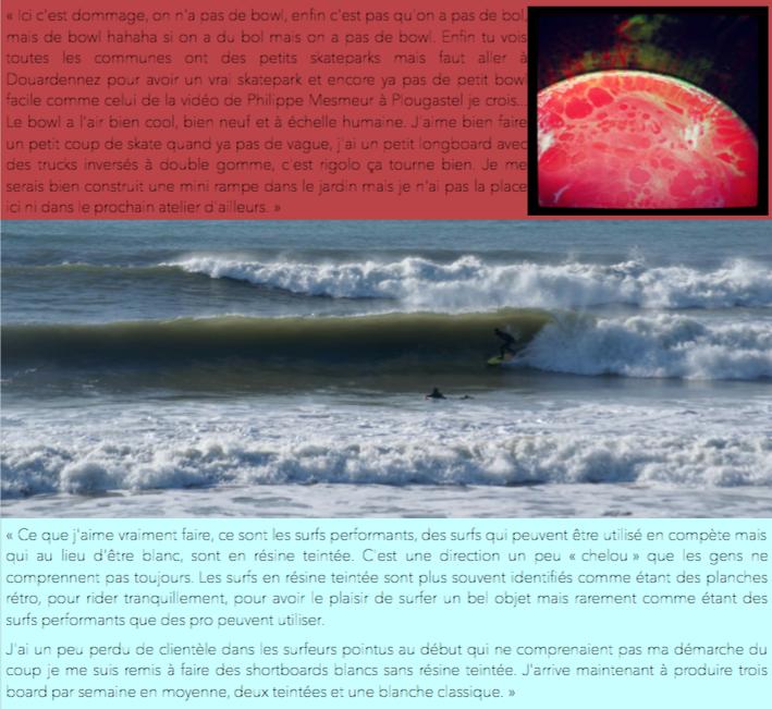 Capture d'écran 2014-07-30 à 16.11.29