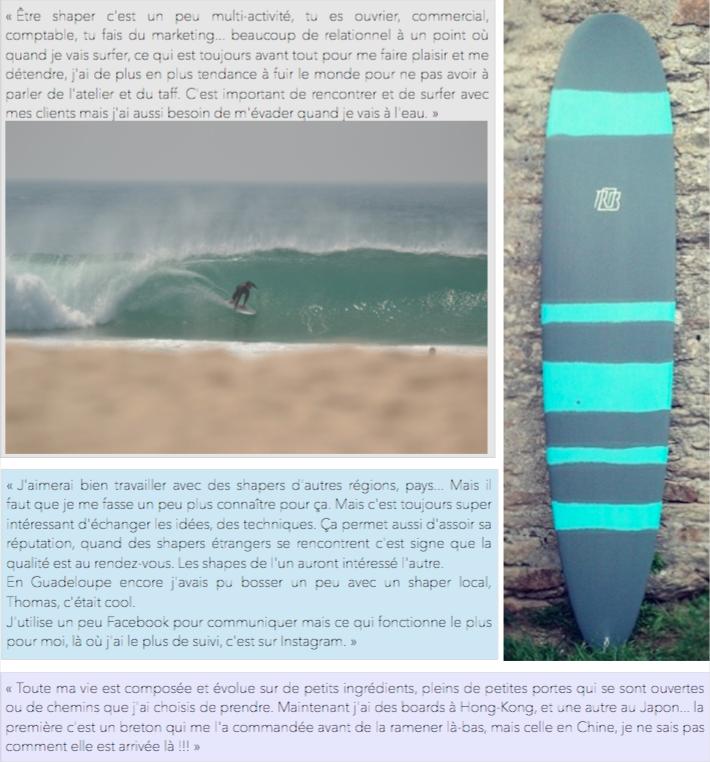 Capture d'écran 2014-07-30 à 16.12.09