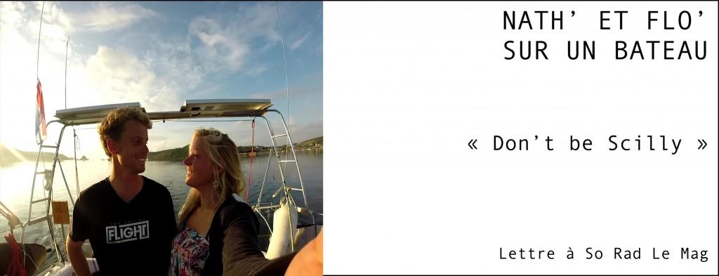 header nat boat trip