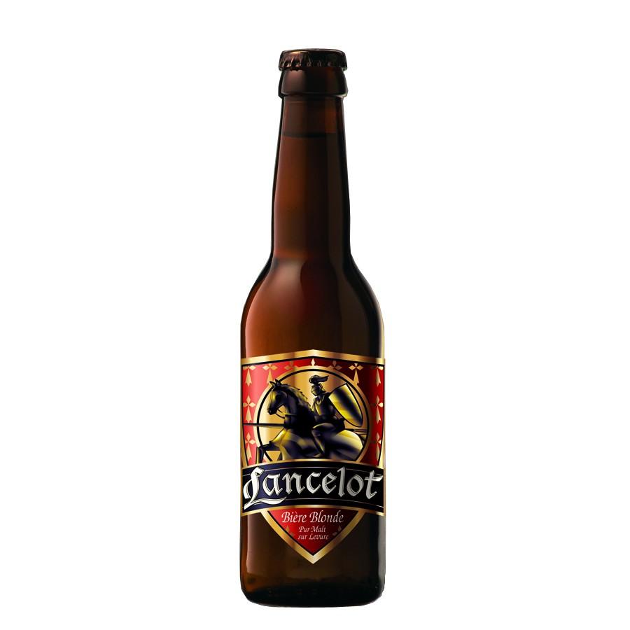 biere-lancelot