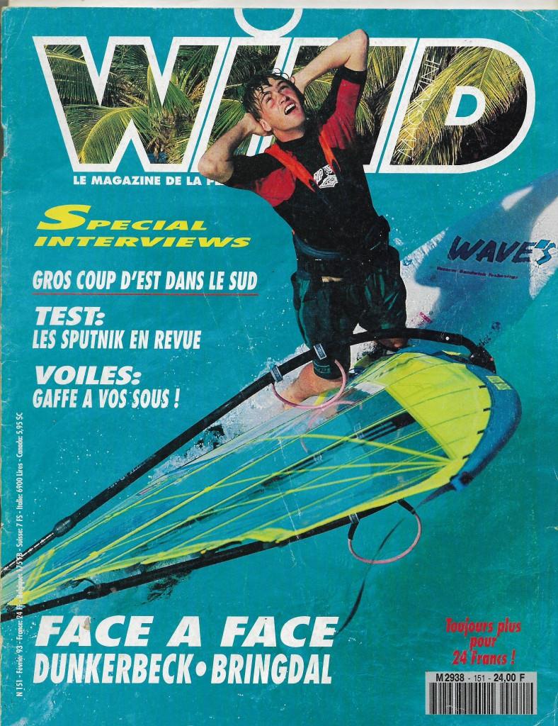 COUV WIND FEV 93