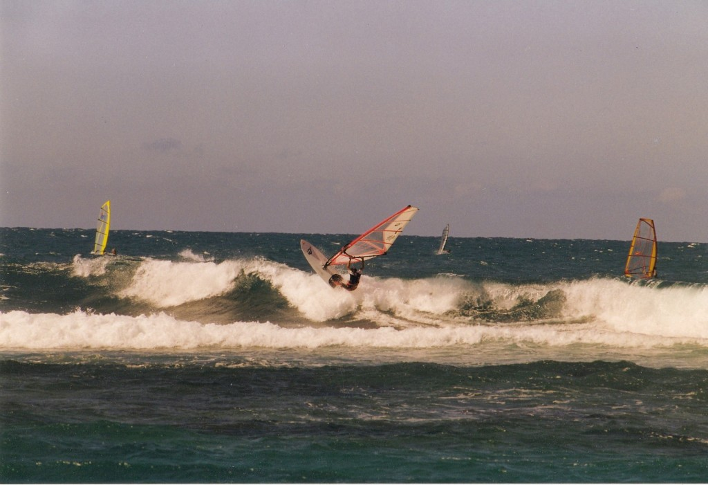 Puerto rico 3